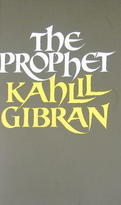 The Prophet Summary