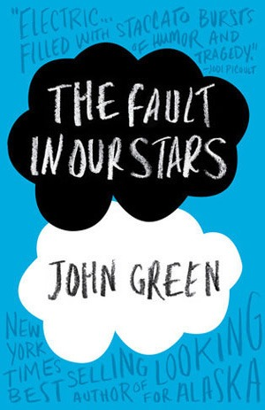 The Fault in Our Stars Summary