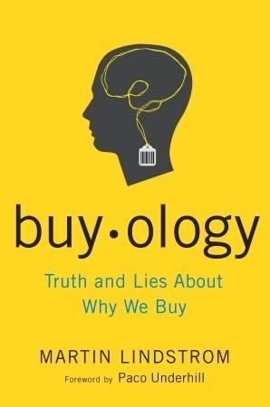 Buyology Summary