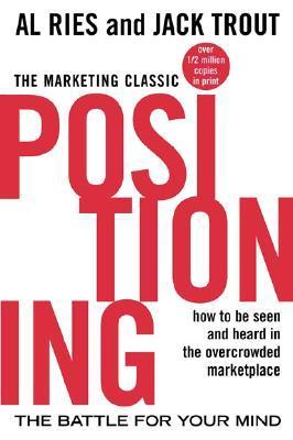Positioning Summary