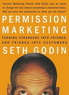 Permission Marketing Summary