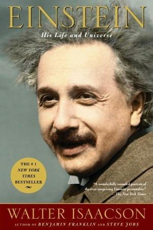 Einstein Summary