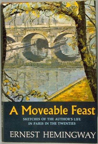 A Moveable Feast Summary