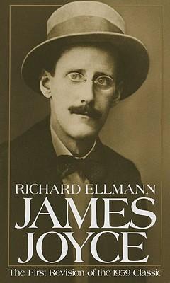 James Joyce Summary