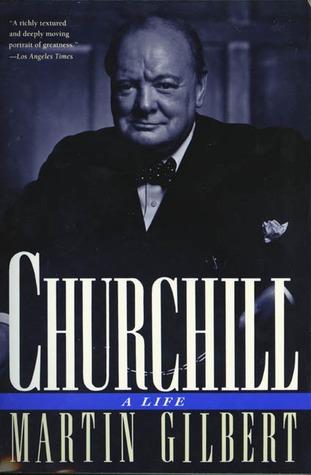Churchill Summary
