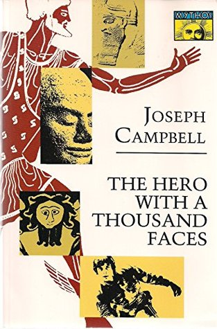 The Hero with a Thousand Faces Summary