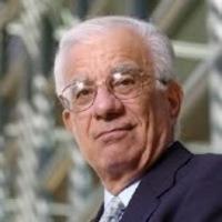 Joseph A. Maciariello