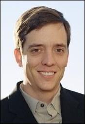 Mark Hurst