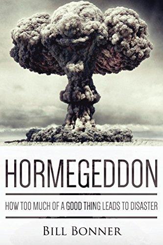 Hormegeddon Summary