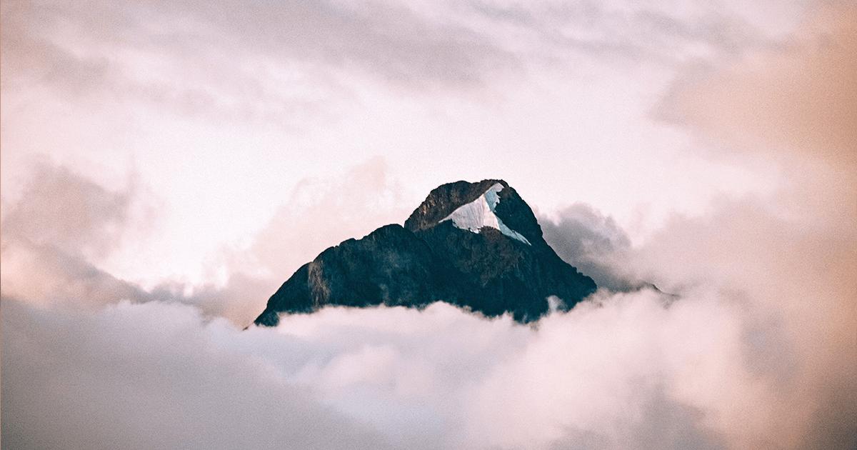Behind the Cloud PDF
