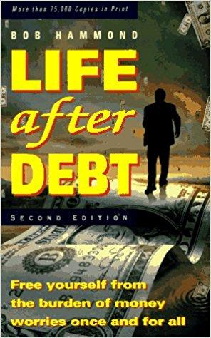 Life After Debt Summary