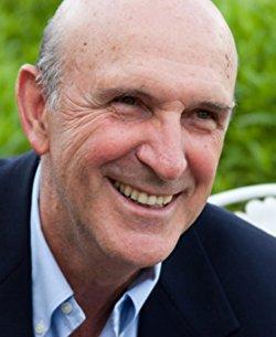 Robert E. Quinn