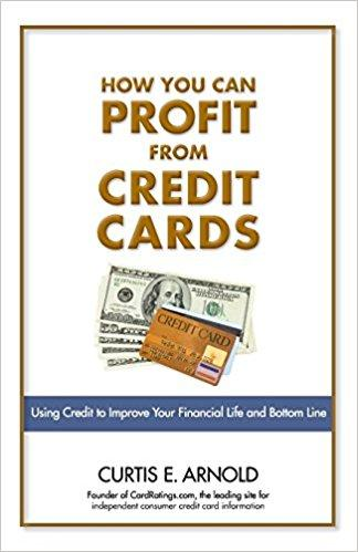 How You Can Profit From Credit Cards Summary