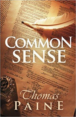 Common sense book by soham swami pdf