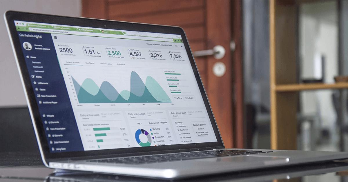 marketing 3.0 pdf