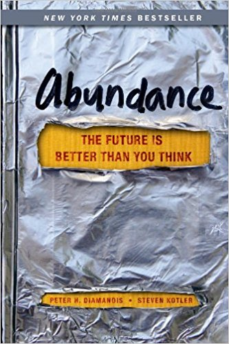 Abundance Summary