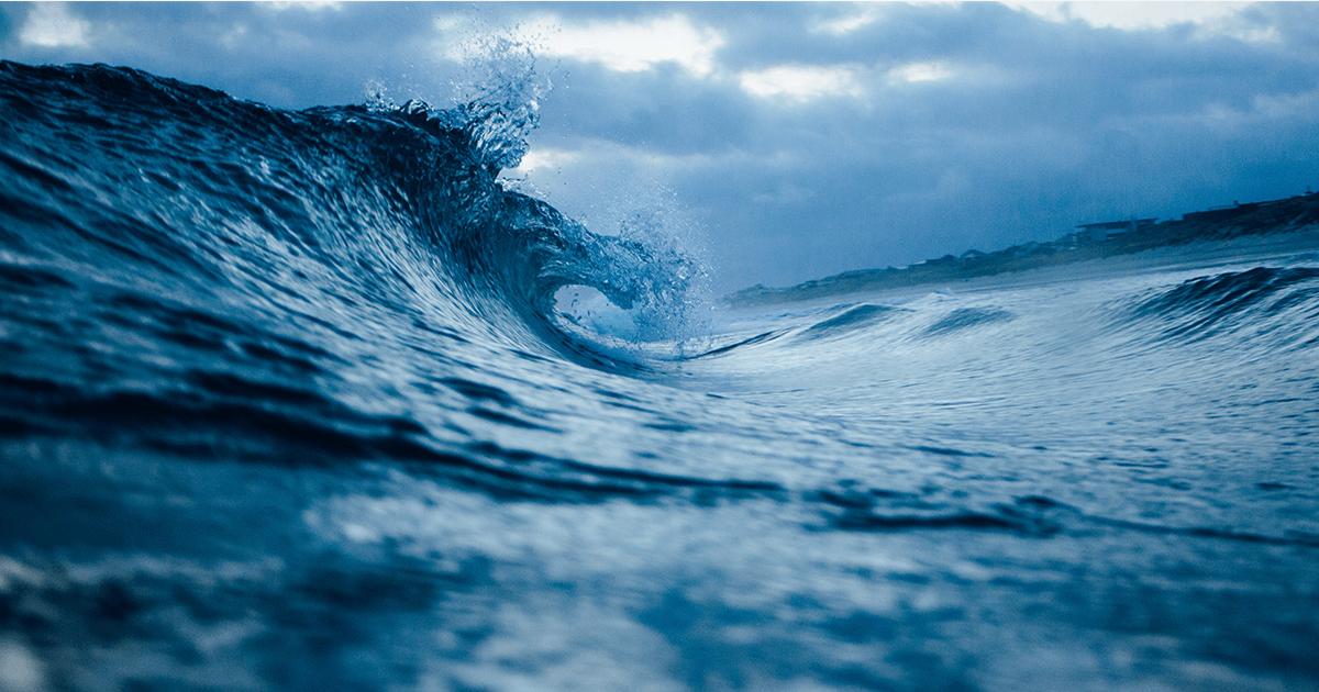 the third wave pdf