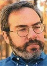 Ethan M. Rasiel