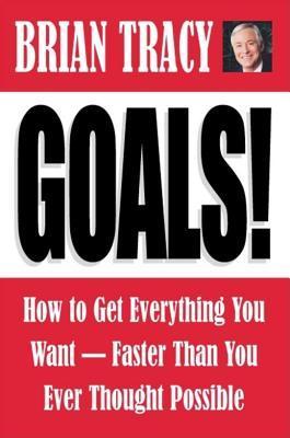 Goals! Summary