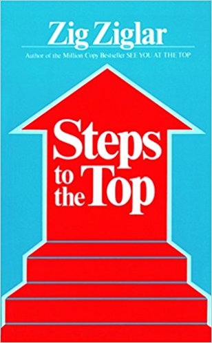 Steps to the Top PDF