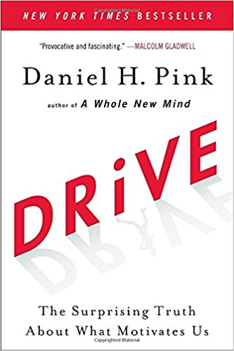 books that changed the way you think