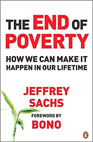 The End of Poverty Summary