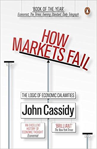 How Markets Fail Summary
