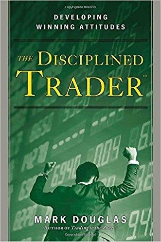 The Disciplined Trader Summary