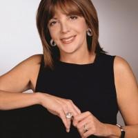 Linda Kaplan Thaler