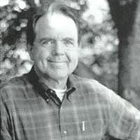 Thomas J. Stanley