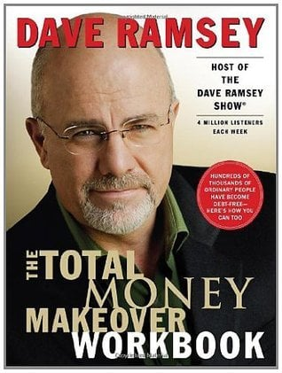 The Total Money Makeover PDF