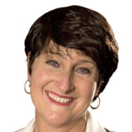 Kathy Cuff