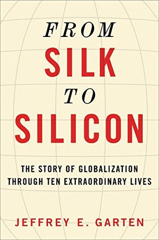 From Silk to Silicon Summary