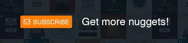 12min Blog Books Audiobooks And Summaries App