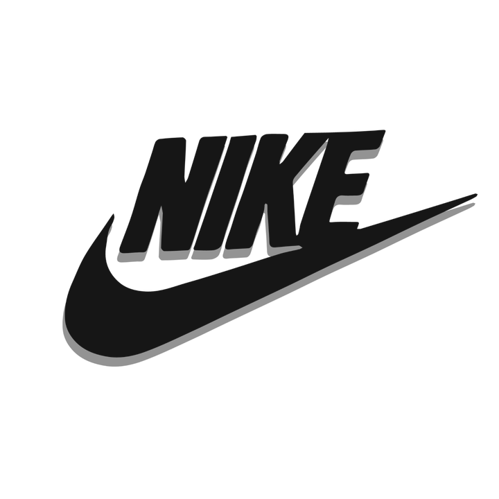 The History of Nike Just Do It