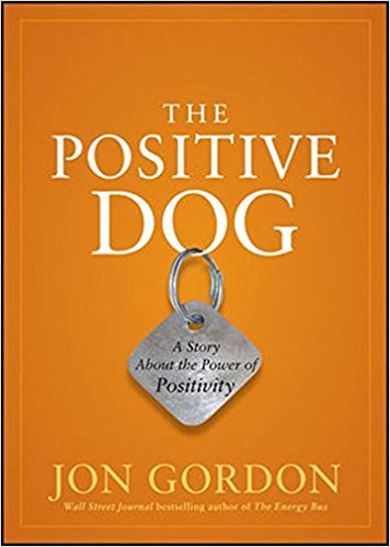 The Positive Dog Summary