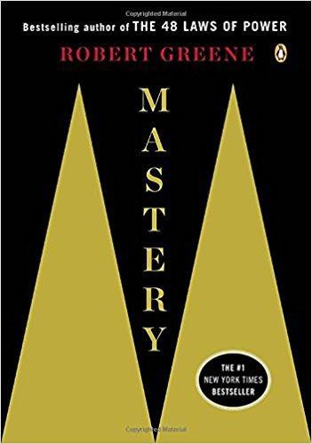 Mastery Summary