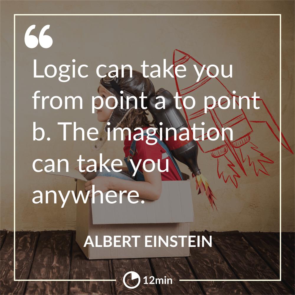Einstein PDF Walter Isaacson