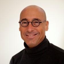 Joseph Burgo