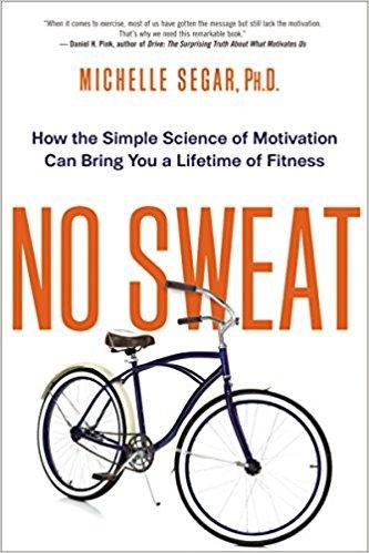 No Sweat Summary