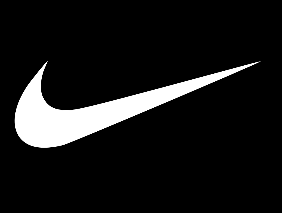 History of Nike just do it