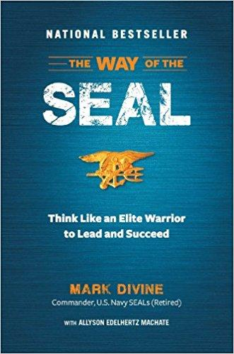 The Way of the SEAL Summary