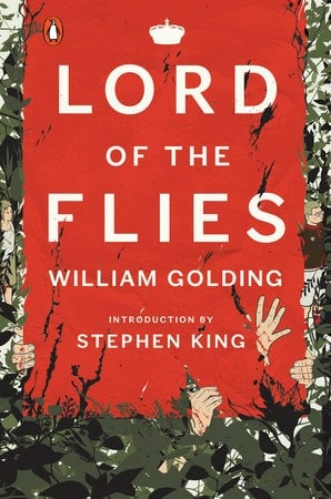 Lord of the Flies PDF Summary