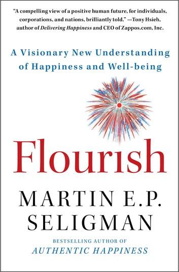 Flourish Summary