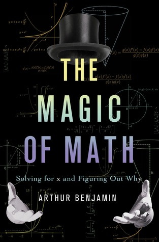 The Magic of Math Summary