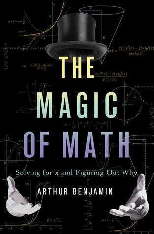The Magic of Math Summary