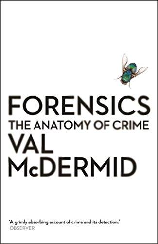 Forensics Summary