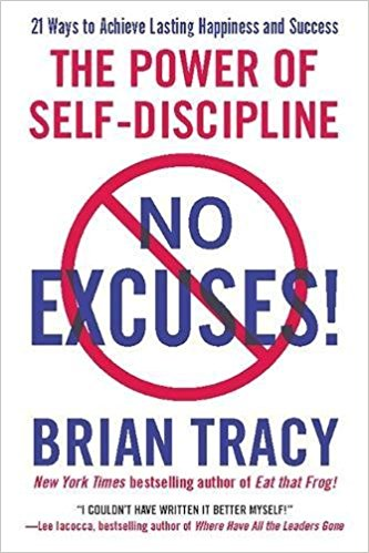 Brian Tracy Biography