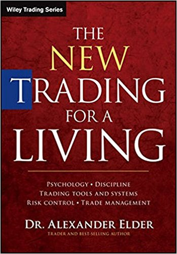 The New Trading for a Living Summary