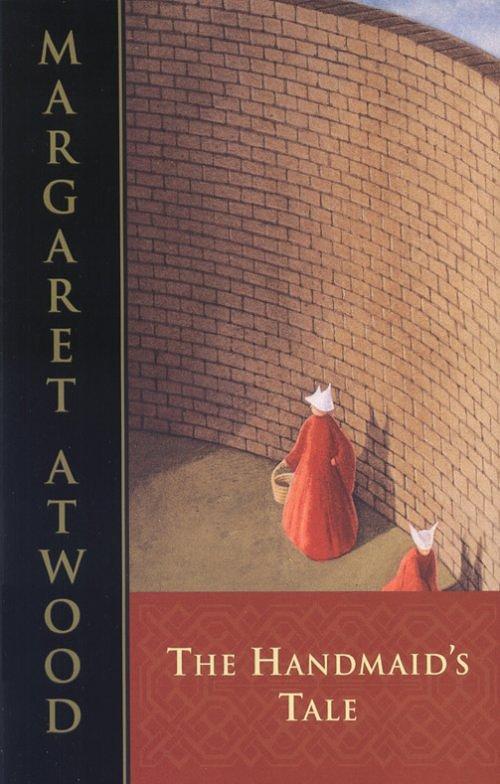 The Handmaid S Tale Pdf Summary Margaret Atwood 12min Blog